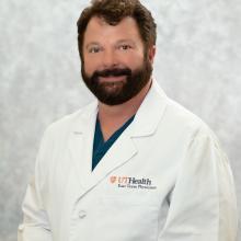 Scott Holland, MD