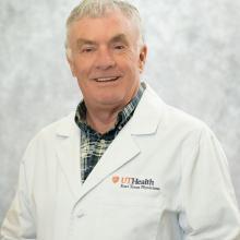 Blair R. MacBeath, MD