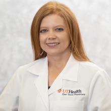 Lara Rowe, RN, MS, CPNP